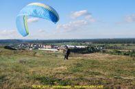 05052017_Hodosevka_DSC_1484