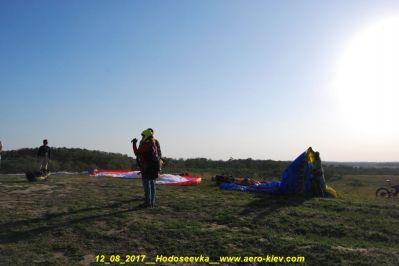 12082017_Hodoseevka_DSC_1458