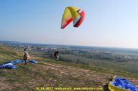 16082017_Hodosevka_DSC_1437