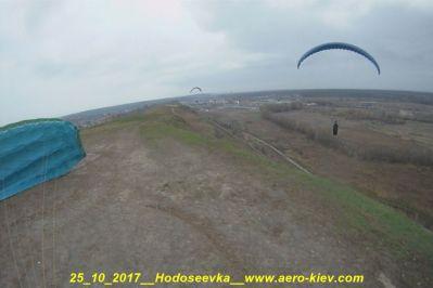 25102017__Hodoseevka__13
