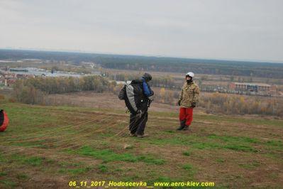 06112017_Hodoseevka_1413