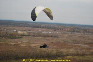 06112017_Hodoseevka_1437