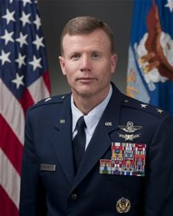 AFA's Next Mitchell Hour To Focus On NATO Air Operations ...