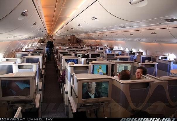 обратной самый большой самолет в мире фото салона сертифицирована, весь ассортимент