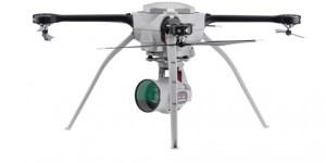 skyranger-360-3-650x325