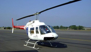 88edf6016a EDIC Horizon to Upgrade Current Fleet of Bell 206 helicopters with New  Single-Engine Glass