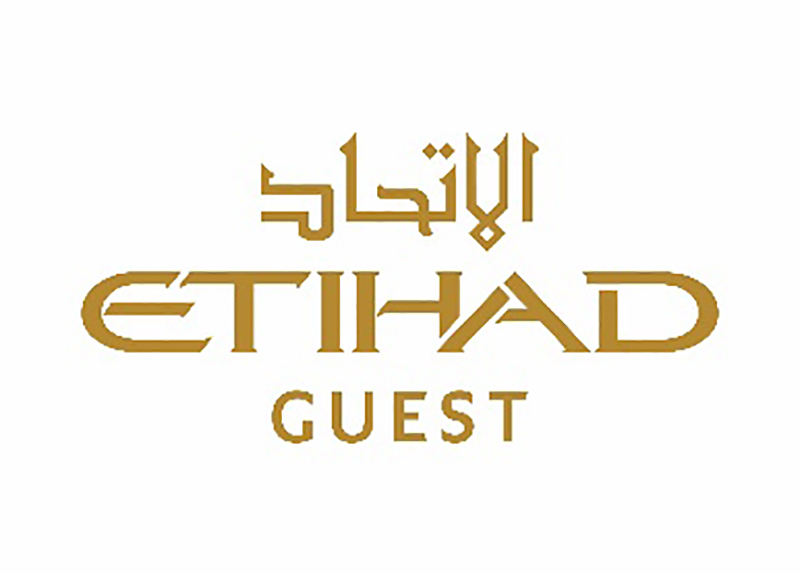 20 MILLION ETIHAD GUEST MILES DONATED TO SUPPORT REFUGEES AFFECTED BY THE CORONAVIRUS PANDEMIC