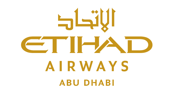 ETIHAD AIRWAYS ANNOUNCES A NEW CODESHARE AGREEMENT WITH AIR ARABIA ABU DHABI