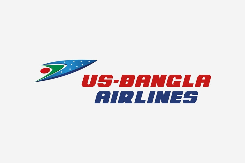 US-Bangla Airlines appoints ACC Aviation as remarketing agent for three de Havilland Dash 8-Q400s