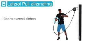 DE_revvll-lateral-pull-alternating