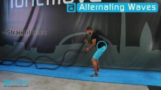 EN_Battle-Rope-alternating-waves