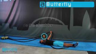FR_Battle-Rope-butterfly