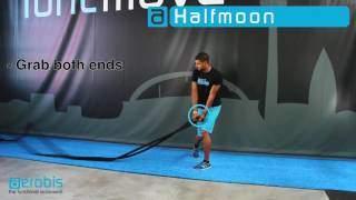 EN_Battle-Rope-полумесяц