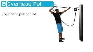 EN_revvll-overhead-pull