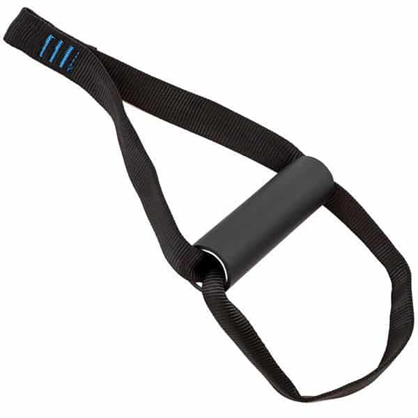 aeroSling ELITE plus handle foot strap