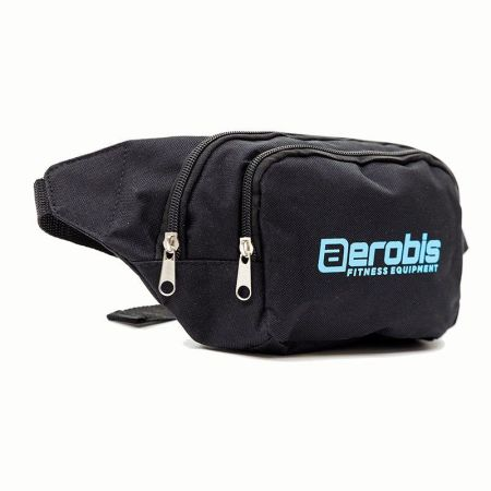 aerobis Hip Bag