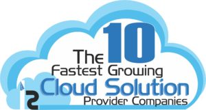 Top-10-Fastest-Cloud-Providers