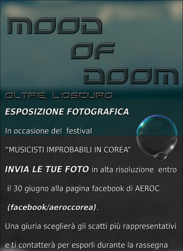 Contest-Fotografico-Aeroc-Musicisti-Improbabili