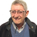 FOLLEZOU Jean-Pierre