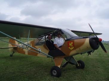 F-BOOV-061.jpg