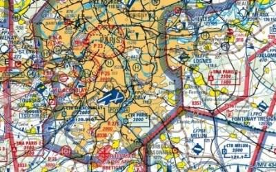 Suite cours théoriques : Navigation – Application
