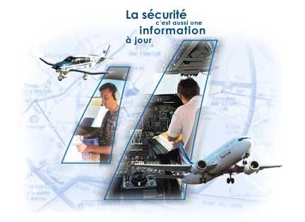 Les Conférences de l'ACR – Systèmes de Gestion de la Sécurité