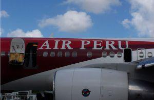 Air Peru