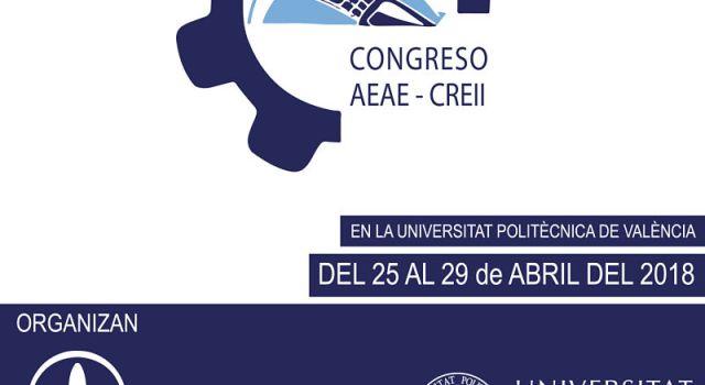 XVII Congreso València