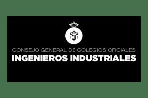 Consejo General de Colegios Oficiales de Ingenieros Industriales