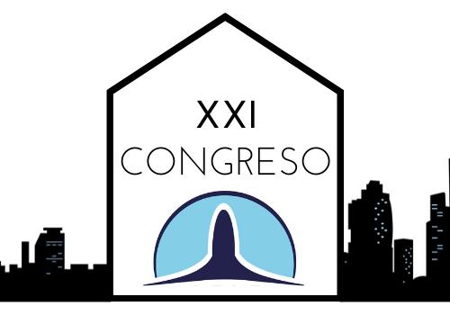 XXI Congreso Virtual AEAE