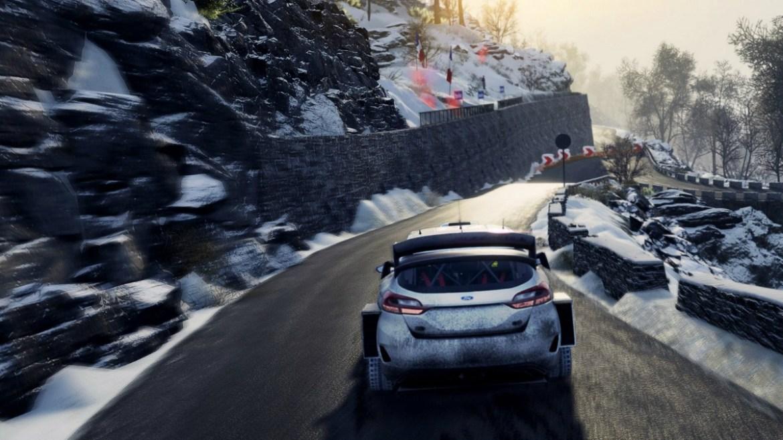 WRC8-Comunidad-Xbox