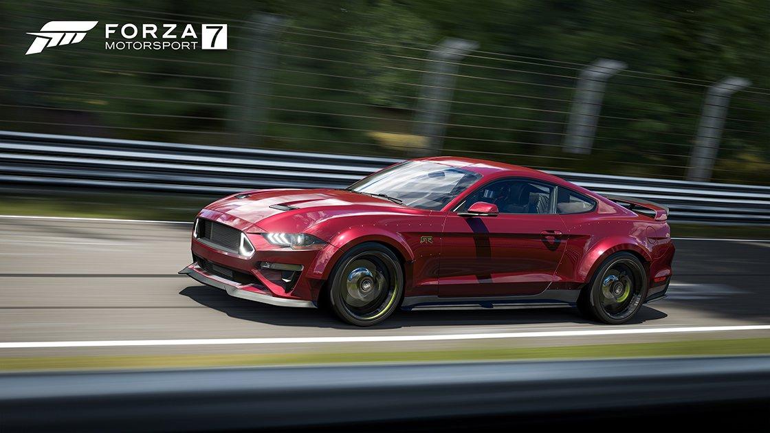 Forza-Motorsport-7-Ford-Mustang-RTR-Spec5-01
