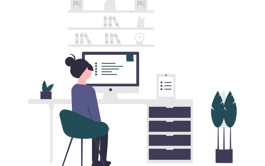 Remote Working Tips for Legal Teams