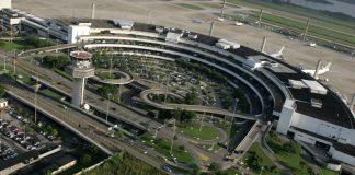 Riogaleão Aeroportos