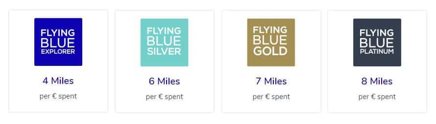 flyingblue_miles