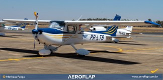 Aeronaves ANAC