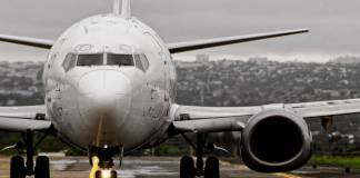 ABEAR Aviação ANAC