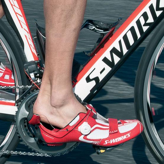 chaussure-vélo-triathlon