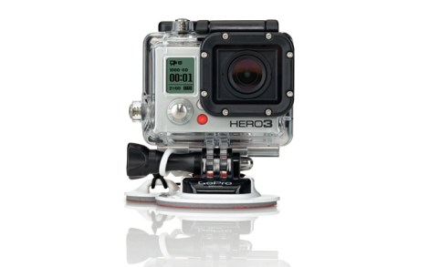 h3_surfmount_front