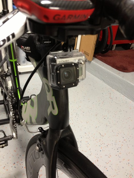 Photo Aug 15, 9 58 52 PM