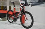 The S-Works Shiv