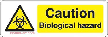 warn318_caution_biological_hazard