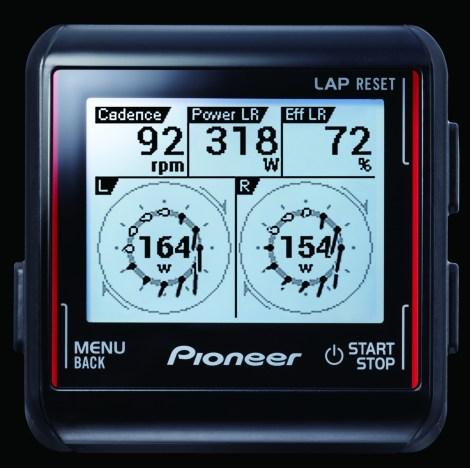 Pioneer SGX-CA500 Cycle-Computer_300dpi