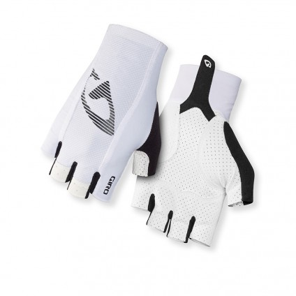 Giro_LTZII_Glove_MonoWhite