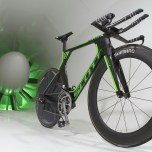 Drag2Zero Mercedes Benz Grand Prix Limited Wind Tunnel_Plasma_5_Guideline_2014_BRAND_SCOTT Sports_8
