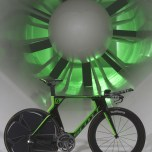 Drag2Zero Mercedes Benz Grand Prix Limited Wind Tunnel_Plasma_5_Guideline_2014_BRAND_SCOTT Sports_9