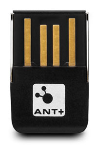 garmin-ant-usb-stick-198739-1