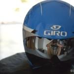 Giro Selector - Review