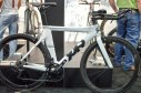The Quintana Roo Kilo can be had with aero wheels for just $3,000