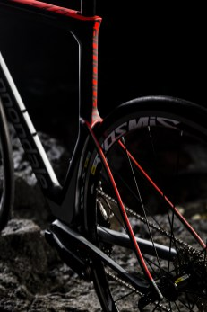 2015 Cannondale Slice Dura Ace Di2_RED_SliceDi_7816